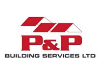 P & P Building Services Ltd