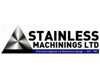 Stainless Machinings Ltd