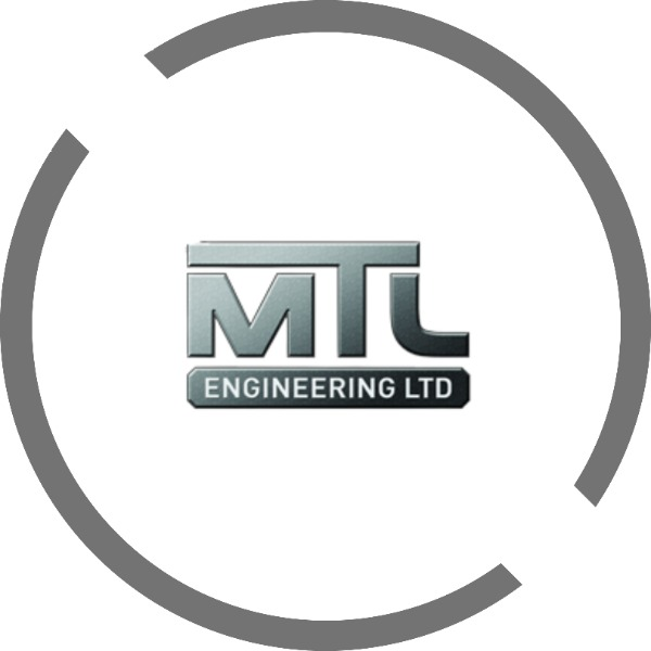 MTL Engineering