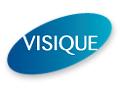 Visique Greerton Optometrists