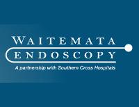 Waitemata Endoscopy