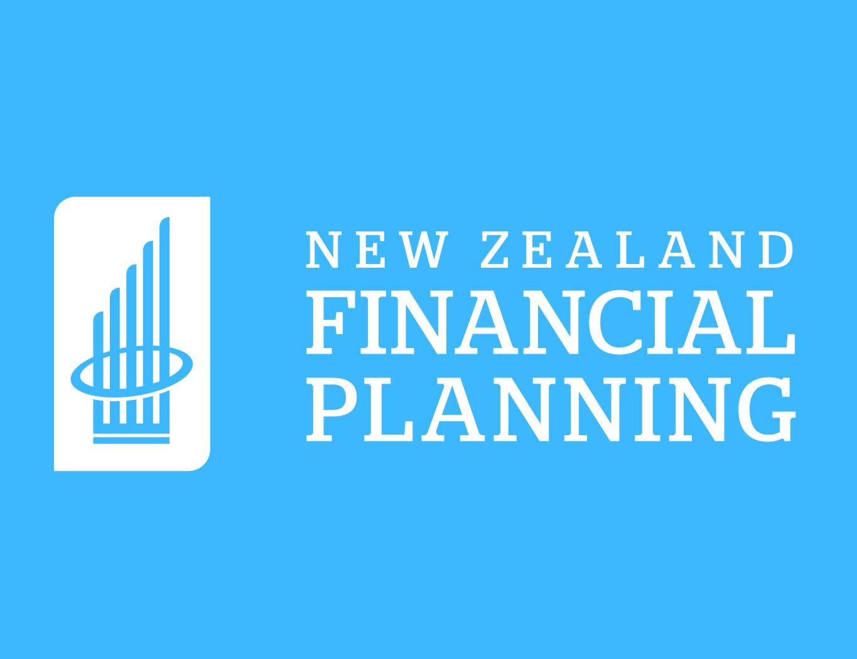 New Zealand Financial Planning Company Ltd