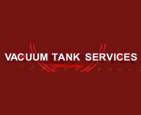 Vacuum Tank Services Otago Ltd