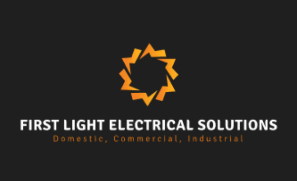 First Light Electrical Solutions