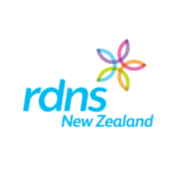 Royal District Nursing Service - North Island
