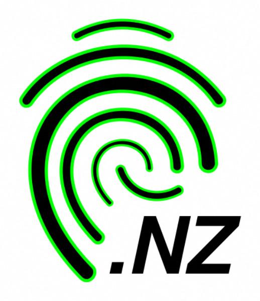 TECH SAVIOURS .NZ