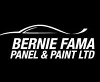 Bernie Fama Panel & Paint Ltd