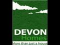 Devon Homes