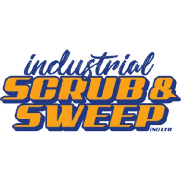 Industrial Scrub & Sweep (SI) Ltd