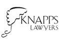 Knapps Lawyers