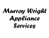 Murray Wright Appliance Services