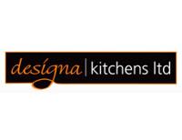 Designa  Kitchens Ltd