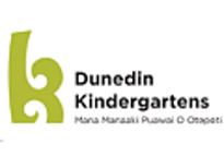 Dunedin Kindergartens