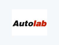 Auto Lab Enterprises Limited