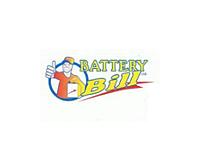 Battery Bill Limited