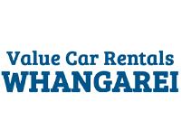Whangarei Van and Car Hire