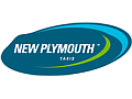 New Plymouth Taxis