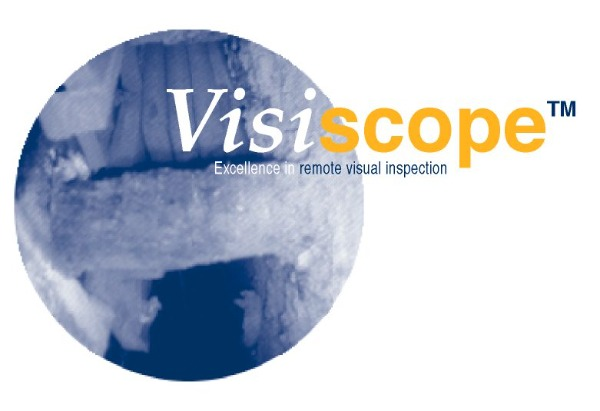 Visiscope Limited