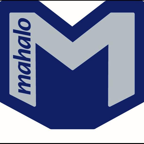Mahalo Transport