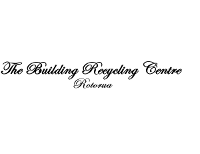 Building Recycling Centre