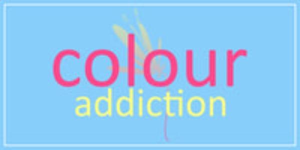 Colour Addiction