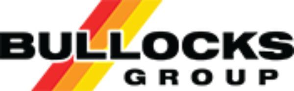 Bullocks Contractors