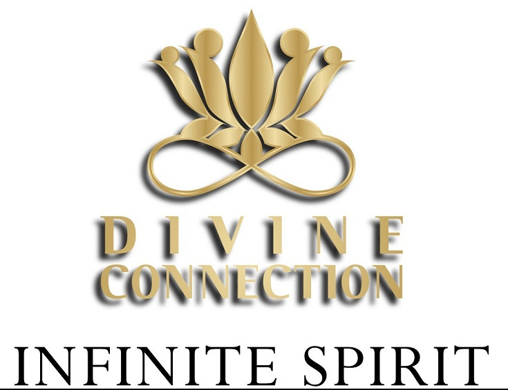 Divine Connection - NZ Psychic Clairvoyant Readings and Spiritual Healing