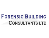 Forensic Building Consultants Ltd