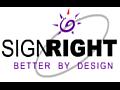 Signright