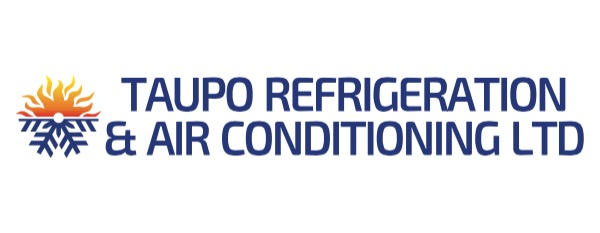 Taupo Refrigeration & Air Conditioning Ltd