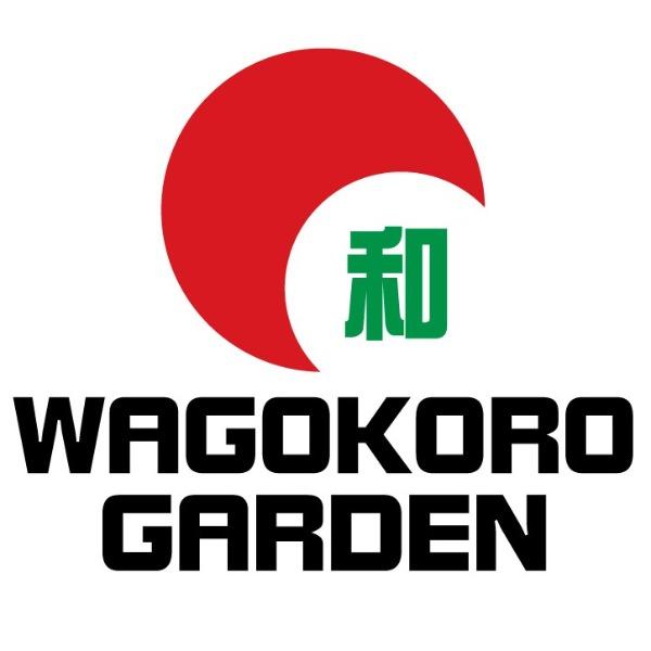 WAGOKORO GARDEN