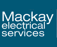 Mackay Electrical Services