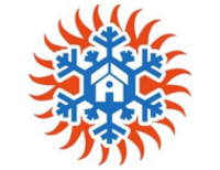 Refrigeration & Electrical Services Otago Ltd