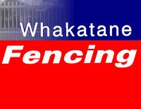 Whakatane Fencing