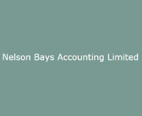 Nelson Bays Accounting Limited