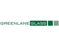 Greenlane Glass Ltd