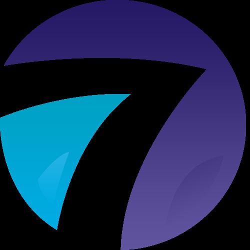 EdgePoint Ltd Managed Service Provider