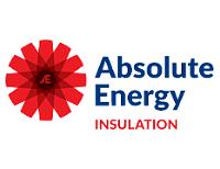 Absolute Energy Ltd