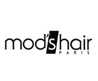 Mod's Hair Christchurch