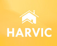 Harvic Residential Property Management Ltd