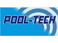 Pool-Tech