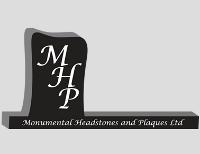 Monumental Headstones and Plaques Ltd