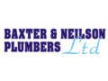 Baxter & Neilson Plumbers Ltd