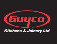 Guyco Kitchens & Joinery