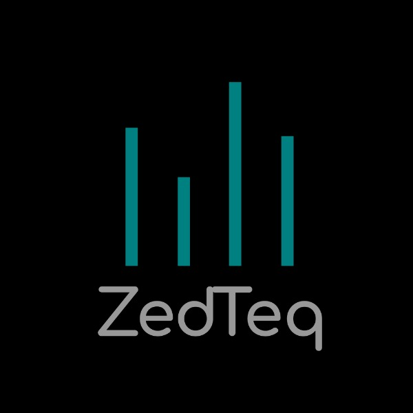 ZedTeq Limited