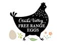 Otaika Valley Free Range Eggs Limited