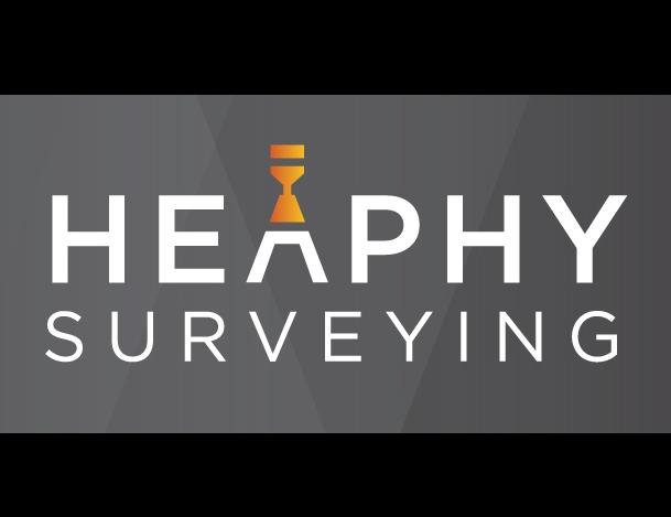 Heaphy Surveying