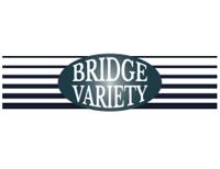 Bridge Variety