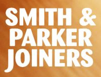 Smith & Parker Joiners