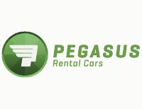 Pegasus Rental Cars Wanganui